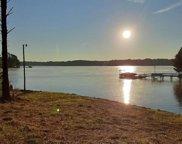 4496 Kiser Island  Road, Terrell image