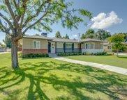 2536 Pine, Bakersfield image