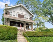 37 Rockland  Avenue, Yonkers image