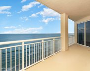 1025 Highway A1a Unit #1003, Satellite Beach image