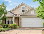 3609 Coles Branch Dr, Antioch image