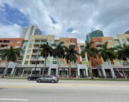 2001 Biscayne Boulevard Unit #2620, Miami image