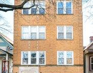 1637 W Olive Avenue Unit #1, Chicago image