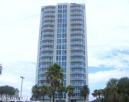 1920 W Beach Blvd Unit 201, Gulf Shores image
