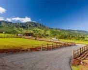 65-500 Kaukonahua Road Unit 8, Waialua image