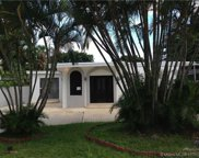 331 189th St, Sunny Isles Beach image