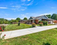 4605 Ventura Drive, Knoxville image
