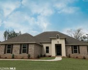 11739 Thistledown Loop, Spanish Fort image