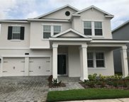 4632 Fairy Tale Circle, Kissimmee image