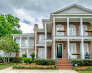 2 Moss Oak Court, Fairhope image
