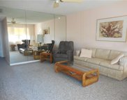 2600 Kanner  Highway Unit Q8, Stuart image