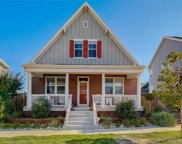 5623 W 97th Avenue, Westminster image