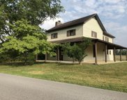 5130 Green Rd, Maryville image