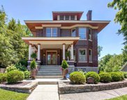 2349 East Hill  Avenue, Cincinnati image