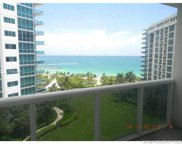 10275 Collins Av Unit #932, Bal Harbour image