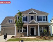 146  Chance Road, Mooresville image