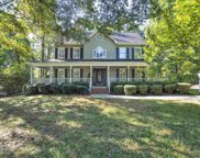 4 Circle Slope Court, Simpsonville image