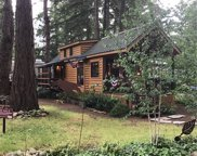 1546 Reservation Road SE Unit #70, Olympia image