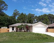 4511 Libby Road, North Port image