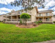 3015 Old Bryan Dr. Unit 10 - 8, Myrtle Beach image