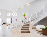 5125 Turnberry Lane, Las Vegas image