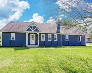 13751 Cable Sw Road, Pataskala image