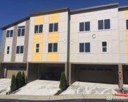 17927 35th Ave SE Unit C1, Bothell image