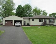 510 S Mary Lafern Street, North Webster image