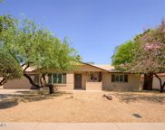 1707 N Sunset Drive, Tempe image