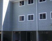 14 Shearwater Street Unit #B, Wrightsville Beach image