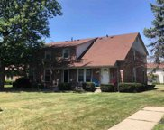 35232 Tall Oaks, Sterling Heights image