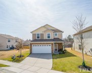 8304 Hartham Park Avenue, Raleigh image