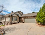 50 Old Forge Drive, Castle Pines image