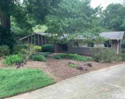 421 Oakridge Road, Cary image