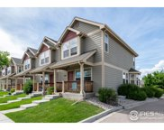 1922 Ravenview Rd, Fort Collins image