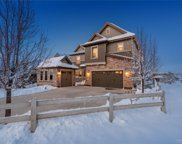 10662 Star Thistle Court, Highlands Ranch image