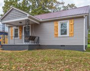 1021 Taylor Town Rd, White Bluff image