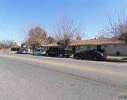1201 Alta Vista, Bakersfield image