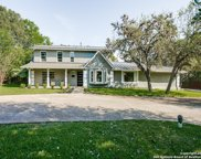 102 Turkey Creek Rd, San Antonio image