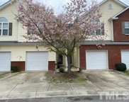 1107 Hadel Place, Knightdale image