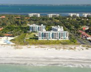 2105 Gulf Of Mexico Drive Unit 3503, Longboat Key image