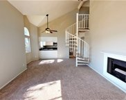 26788 Claudette Street Unit #354, Canyon Country image