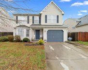 1473 Stalls Way, South Central 2 Virginia Beach image