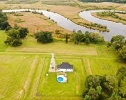 10855 Ace Basin Parkway, Green Pond image