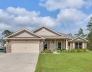 3535 Acy Lowery Rd, Pace image