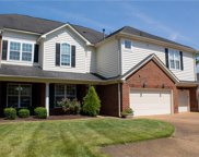 2859 Rose Garden Way, South Central 2 Virginia Beach image