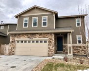 25620 East Maple Place, Aurora image