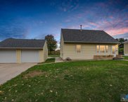 710 N Highland Ave, Sioux Falls image