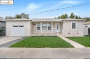 264 Linda Vista Ave, Pittsburg image