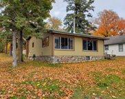 50181 County Road 35, Deer River image
